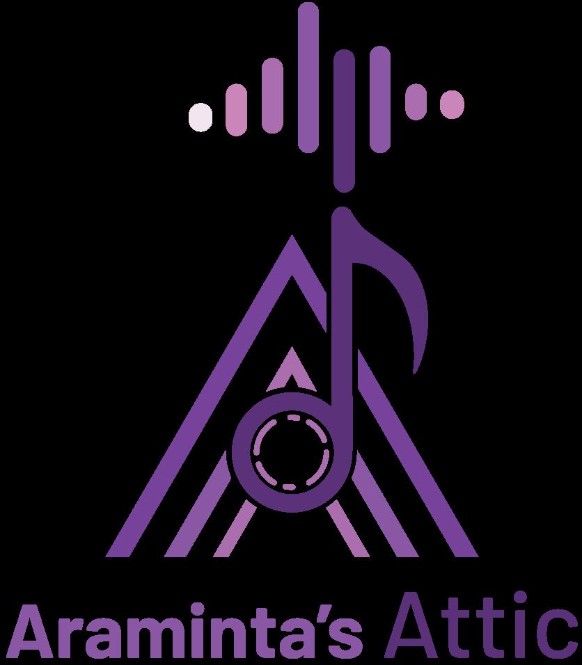 Araminta's Attic